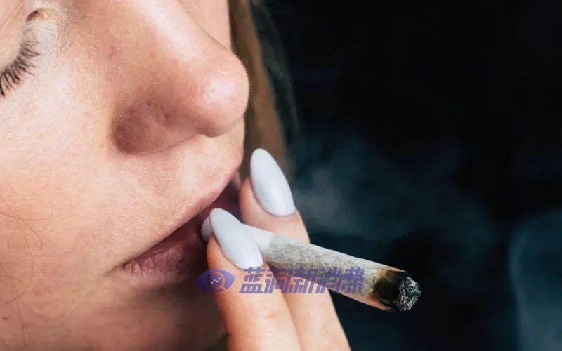 全球烟草巨头豪掷1.7581亿美元砸向大麻市场