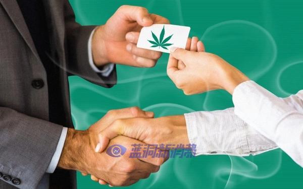 烟草巨头纷纷押注大麻行业的逻辑是什么?