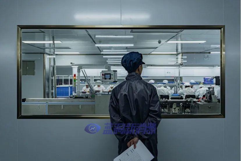 福禄自建工厂穿越生死:自研陶瓷芯获专利,愿开放代工