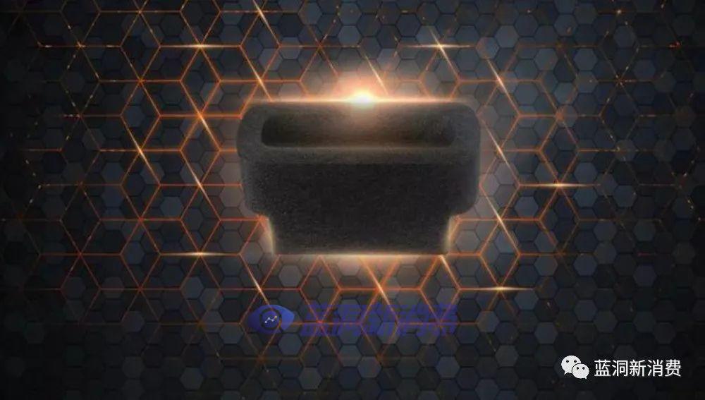 拆解十大电子烟发现芯机密:影响口感的关键因素