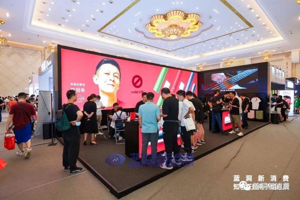 刻米VTV重庆对决,迷睿如悦唯悦山城首秀,福州18日开展,免费报名