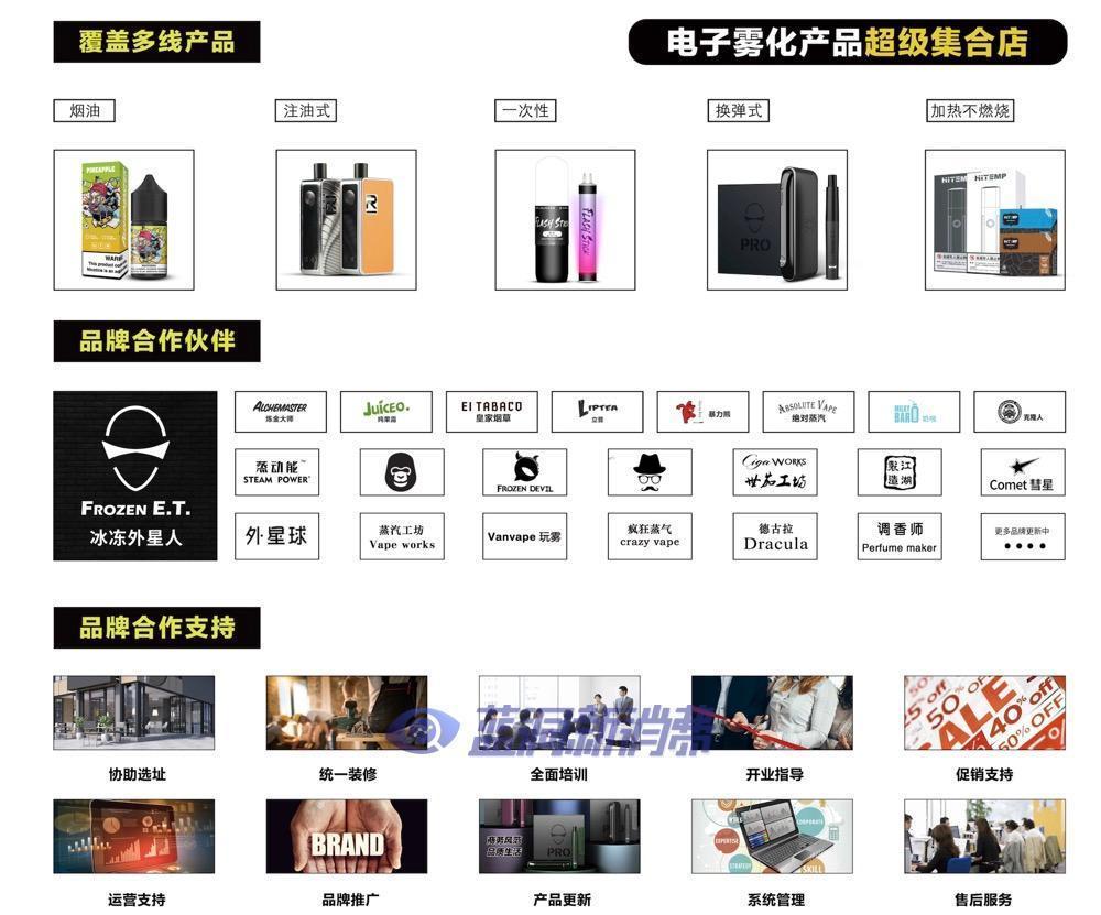 沈阳站探展唯佰乐:打造超级集合店连锁品牌