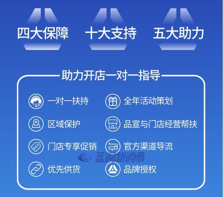 蓝洞电子烟巡展之沈阳站品牌巡礼: FLASK凡氪电子烟