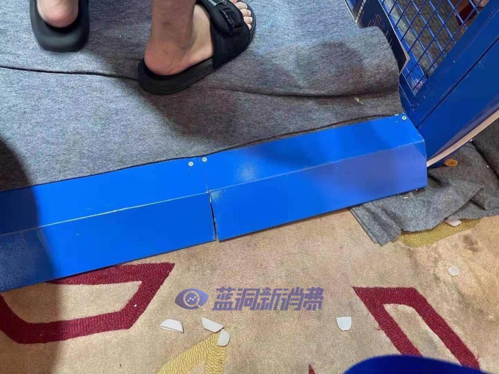 广州站探展VAZO电子烟:展位人气炸裂  惊现被「踏破门槛」