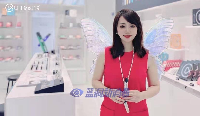 千合科技发布新品牌千慕斗罗:主攻下沉市场,首创国漫潮品