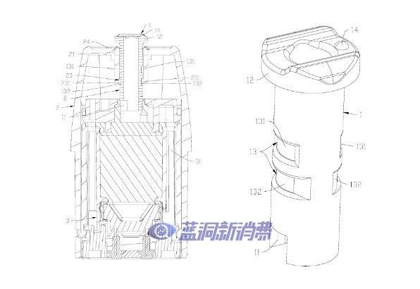 翻遍2300多件专利,看透思摩尔FEELM雾化技术