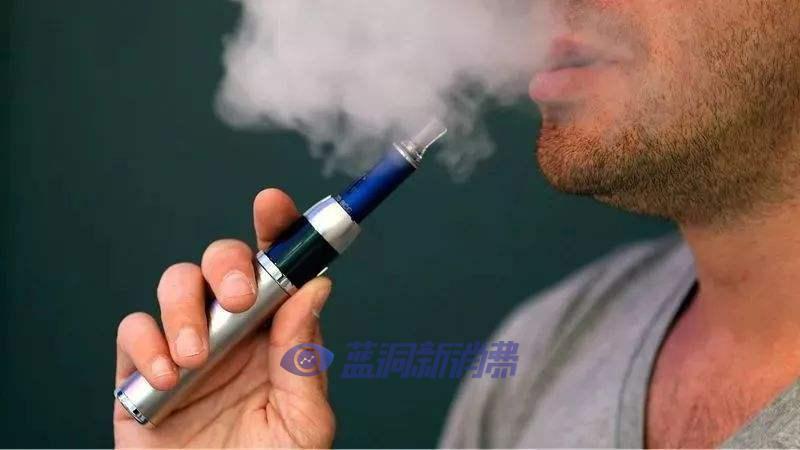 美国便利店零售商称应对烟草和电子烟行业的不确定性增加